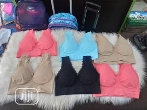Girls Tops Bra | Clothing for sale in Lagos State, Ajah