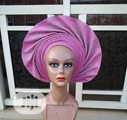 Classic Autogele | Clothing Accessories for sale in Imo State, Owerri