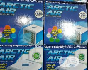 Artic Air (Air Cooler ) | Home Appliances for sale in Lagos State