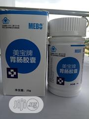 Send Stubborn Ulcer Away With Norland Mebo GI   Vitamins & Supplements for sale in Rivers State, Omuma