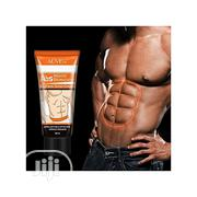 Aliver Ultimate Abs Stimulator Muscle Trainer   Skin Care for sale in Lagos State, Alimosho