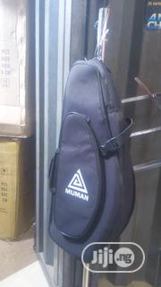 Muman Sax Bag | Musical Instruments & Gear for sale in Lagos State, Ojo