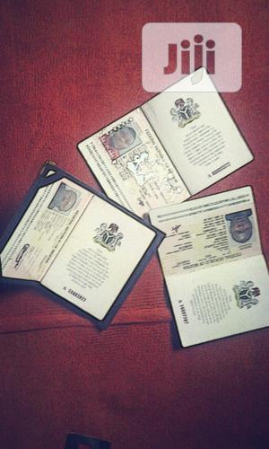 Visa In All Country Including Flight Ticket | Travel Agents & Tours for sale in Anambra State, Onitsha