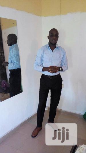 Driver CV | Driver CVs for sale in Lagos State, Amuwo-Odofin