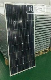 300watt 24 Volt Monocrystalline Solar Panel | Solar Energy for sale in Ondo State, Akure