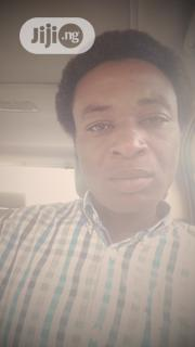 Active Bolt/Uber Drivers Only | Driver CVs for sale in Abuja (FCT) State, Wuse 2