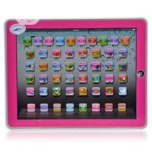 Childrens iPad | Toys for sale in Lagos State, Surulere
