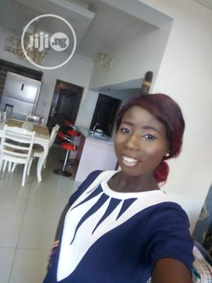 Customer Service Representative | Customer Service CVs for sale in Lagos State, Alimosho
