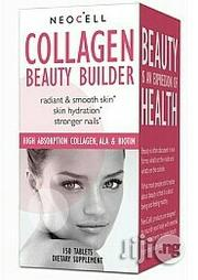 Neocell Super Collagen Beauty Builder. | Vitamins & Supplements for sale in Lagos State, Amuwo-Odofin