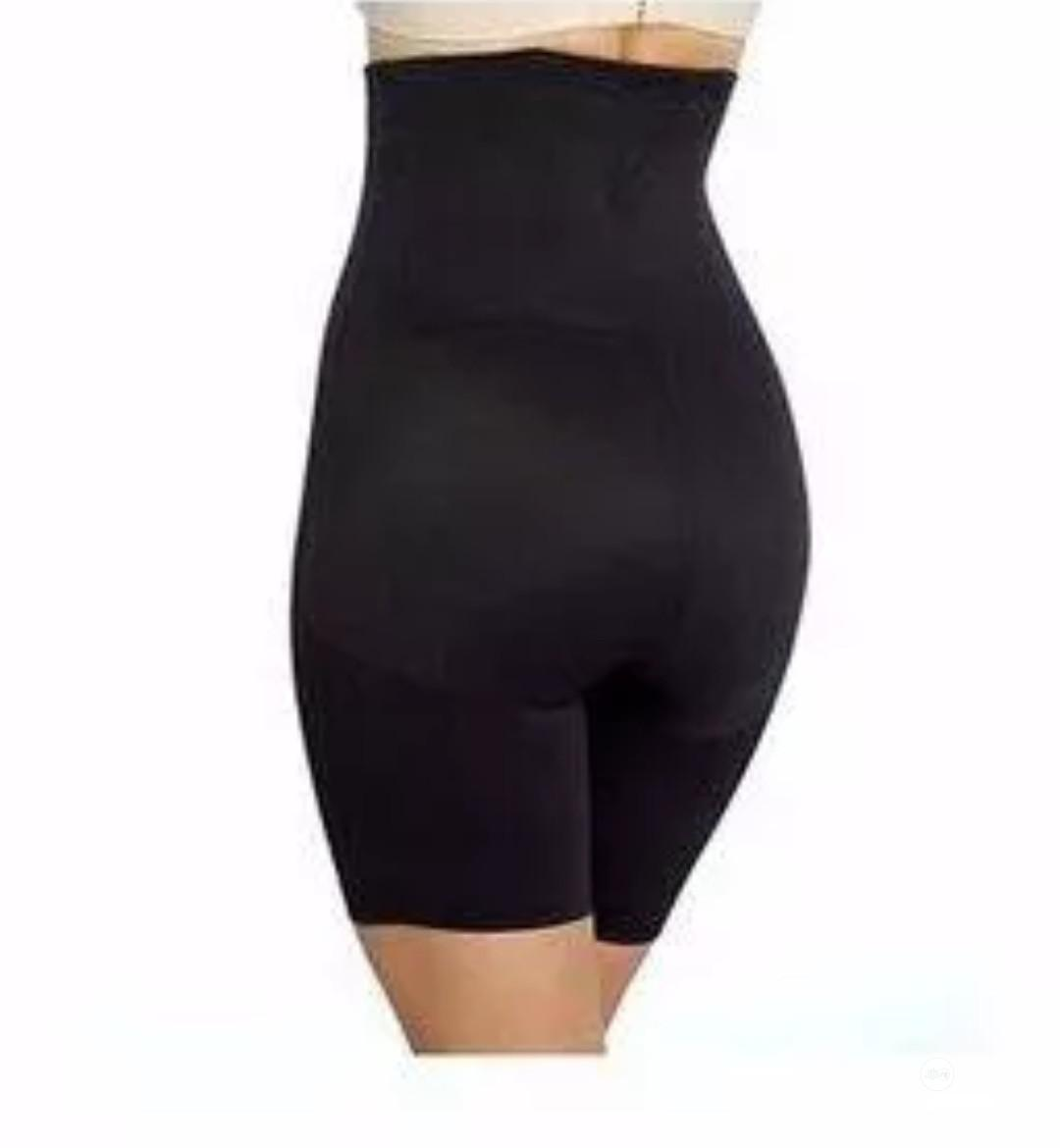 High Waist Shapewear Tight