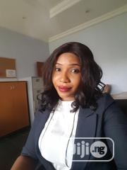 Legal Assistant | Legal CVs for sale in Abuja (FCT) State, Gwarinpa