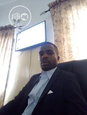 Teaching CV | Teaching CVs for sale in Abuja (FCT) State, Lokogoma