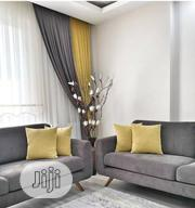 Curtains /Blind/Bedsheets | Home Accessories for sale in Lagos State