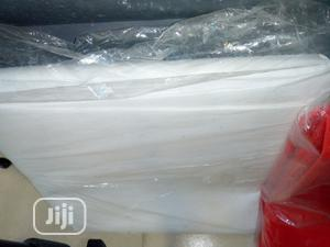 Synthetic Studio White Backdrop   Accessories & Supplies for Electronics for sale in Lagos State, Ojo