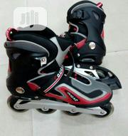 Original Adjustable Skating Shoe | Shoes for sale in Abuja (FCT) State, Central Business Dis