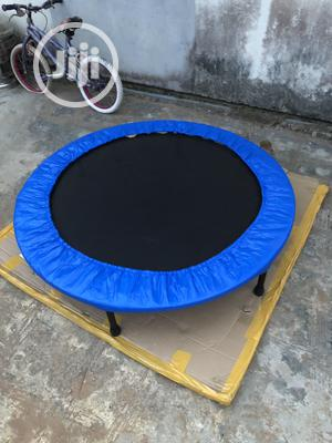 Brand New Trampoline | Sports Equipment for sale in Lagos State, Lagos Island (Eko)