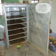 Coldroom Machine | Manufacturing Equipment for sale in Lagos State, Alimosho