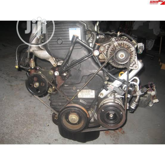 5SF-E For Toyota Camry For Sale! | Vehicle Parts & Accessories for sale in Mushin, Lagos State, Nigeria