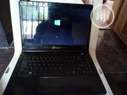 Laptop Zinox Legacy 4GB Intel Celeron HDD 160GB | Laptops & Computers for sale in Abuja (FCT) State, Gwagwalada