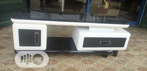 TV Stand.. | Furniture for sale in Lagos State, Alimosho