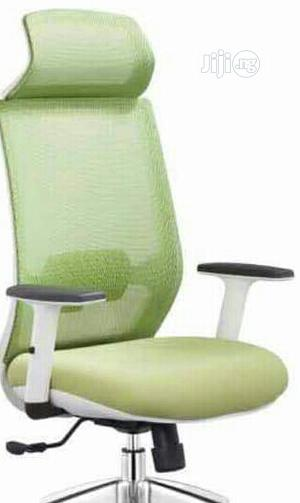 Executive Chair   Furniture for sale in Lagos State, Lekki