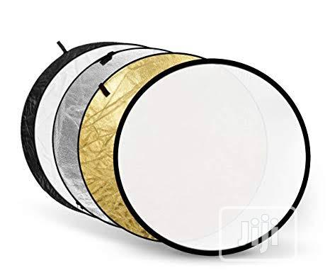 Godox 80cm 5in1 Reflector