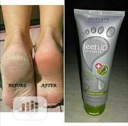 Cracked Heel Repair and Smooth Foot Cream | Skin Care for sale in Lagos State, Victoria Island