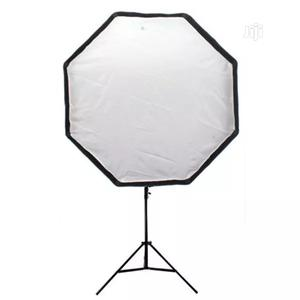 Godox 120cm Octagon Softbox Umbrella Brolly Reflector | Accessories & Supplies for Electronics for sale in Lagos State, Ikeja