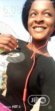 Part-time & Weekend CV | Part-time & Weekend CVs for sale in Ogun State, Ado-Odo/Ota