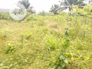 A Full Plots of Dry Land at Ogombo in Lekki | Land & Plots For Sale for sale in Lagos State, Ajah