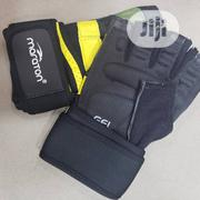 Sports Gym Gloves   Sports Equipment for sale in Abuja (FCT) State, Wuse 2