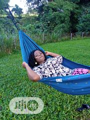 Outdoor Hammock | Camping Gear for sale in Abuja (FCT) State, Gwagwalada