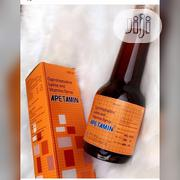 Apetamin Carton | Vitamins & Supplements for sale in Lagos State