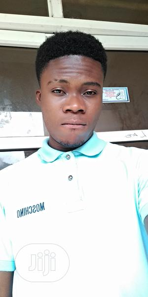 Human Resources   Human Resources CVs for sale in Abuja (FCT) State, Lugbe District