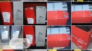 We Buy Scrap (Condemn) Inverter Batteries Jakande Lekki | Electrical Equipment for sale in Lagos State, Lekki