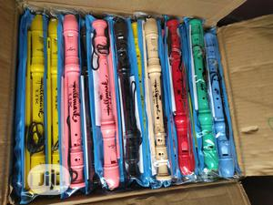 Hallmark-uk G Descant Recorder   Musical Instruments & Gear for sale in Lagos State