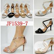 Female Classy Sandals   Shoes for sale in Lagos State, Ikeja