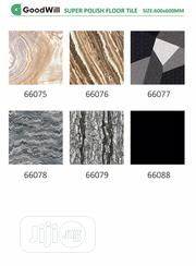 600x600 Chinese Tiles Supper Published | Building Materials for sale in Lagos State, Orile