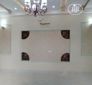Fracan Wallpaper Ltd Abuja   Home Accessories for sale in Abuja (FCT) State, Kubwa