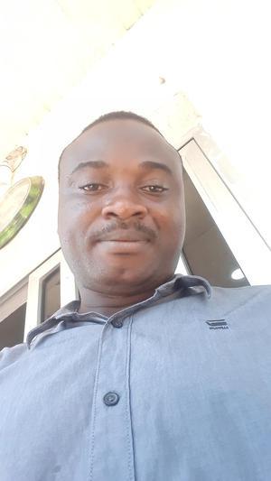 Hotel CV   Hotel CVs for sale in Lagos State, Shomolu