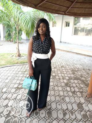 Sales/marketing executive | Sales & Telemarketing CVs for sale in Abuja (FCT) State, Kubwa