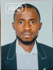 Communication For Development Officer | Customer Service CVs for sale in Kano State, Ungogo