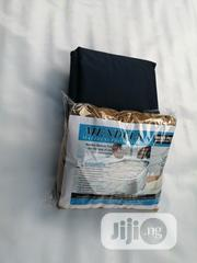 Exquisite Waterproof Mattress Protector For Sale | Manufacturing Services for sale in Cross River State, Etung