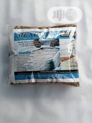 Quality Easy-to-wear Mackintosh Waterproof Mattress Protector   Manufacturing Services for sale in Enugu State, Igbo Eze South