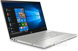 New Laptop HP Pavilion 15 12GB Intel Core i5 HDD 1T