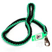 Dog Leash And Chain | Pet's Accessories for sale in Lagos State, Ikeja