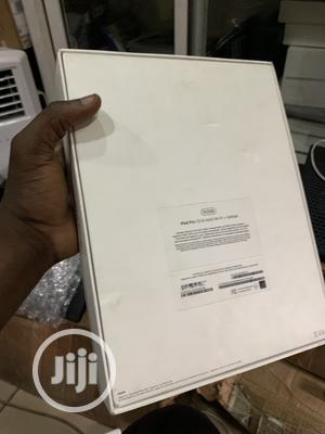 New Apple iPad Pro 12.9 512 GB | Tablets for sale in Lagos State, Lekki