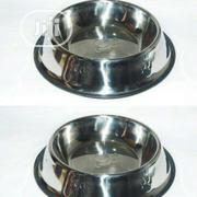 Single And Double Plates Dog And Other Pets | Pet's Accessories for sale in Lagos State, Ikeja