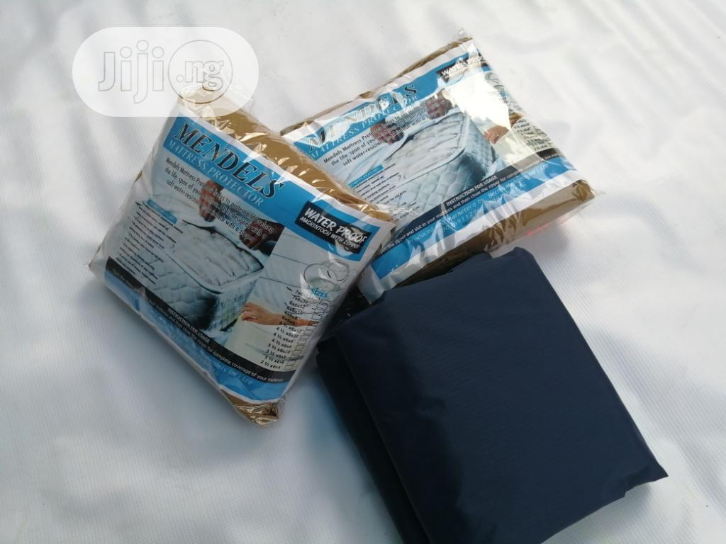 Affordable Quality Mattress Protector For Sale