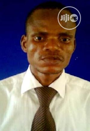 Teacher (Design Technology/Technical Drawing   Teaching CVs for sale in Ogun State, Ado-Odo/Ota